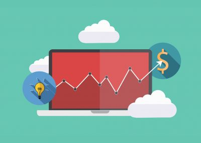 «Maximiser les Conversions», la toute nouvelle stratégie d'enchères sur Google Adwords