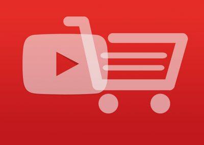 Quand YouTube permet d'allier Branding & Performances !