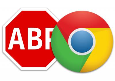 Les géants du web s'allient pour sauver la publicité