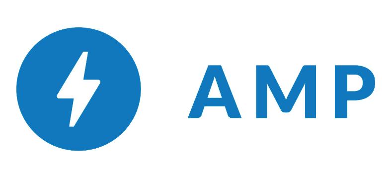 Adwords & AMP : Une Equipe Gagnante
