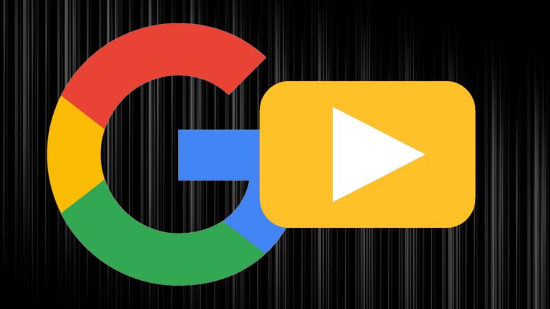 Outstream Ads – Nouveau format vidéo
