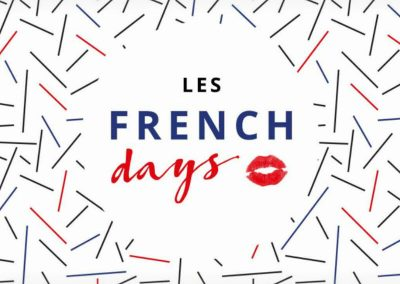 Les French Days, une première édition aux résultats prometteurs