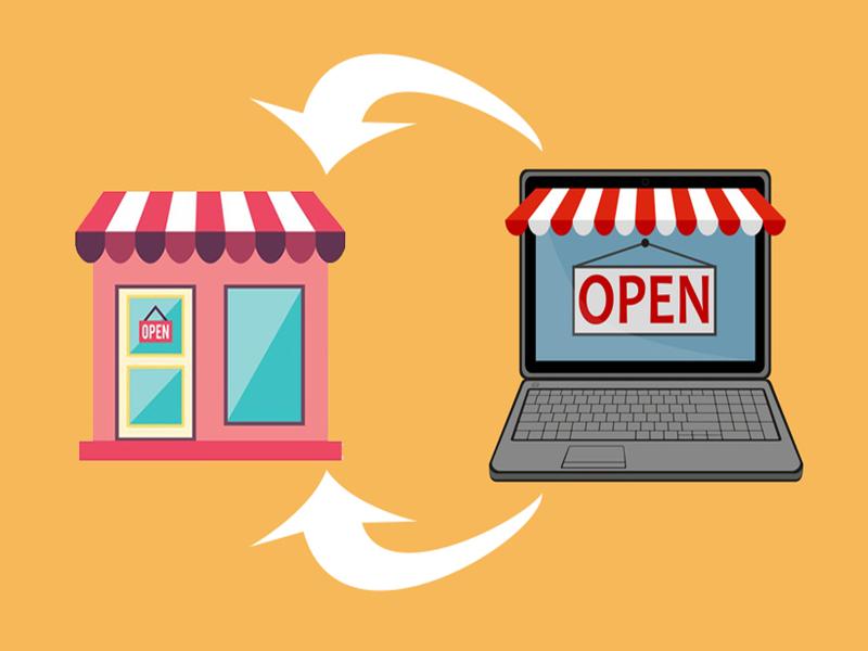 Réinventer le Web to Store grâce à la Publicité Digitale