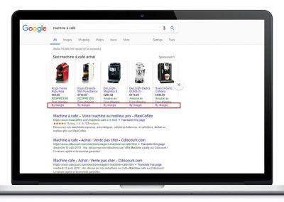 Comment économiser sur ses campagnes Google Shopping avec le nouveau produit CSS pour les comparateurs ?