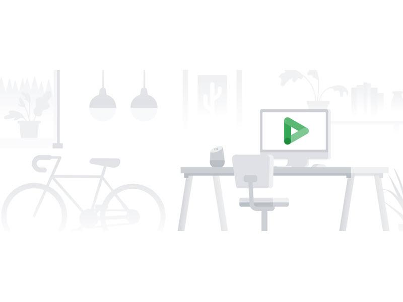 La programmatique chez Adsvisers – Display & Video 360