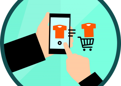 Google déploie les Shopping Showcase Video Ads et les Shoppable Image Ads