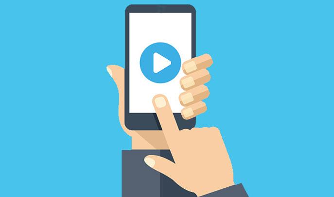 6 astuces pour des publicités vidéo Facebook efficaces
