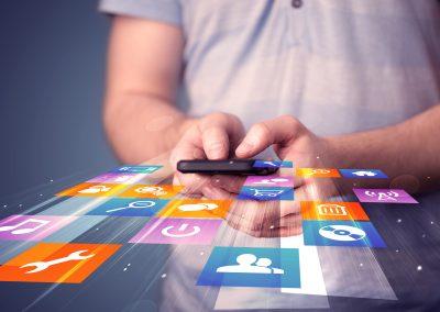 Quelles optimisations pour votre Stratégie d'Acquisition dédiées aux Applications ?