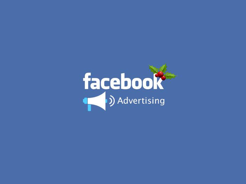 Comment rater sa stratégie Facebook Ads en 5 étapes