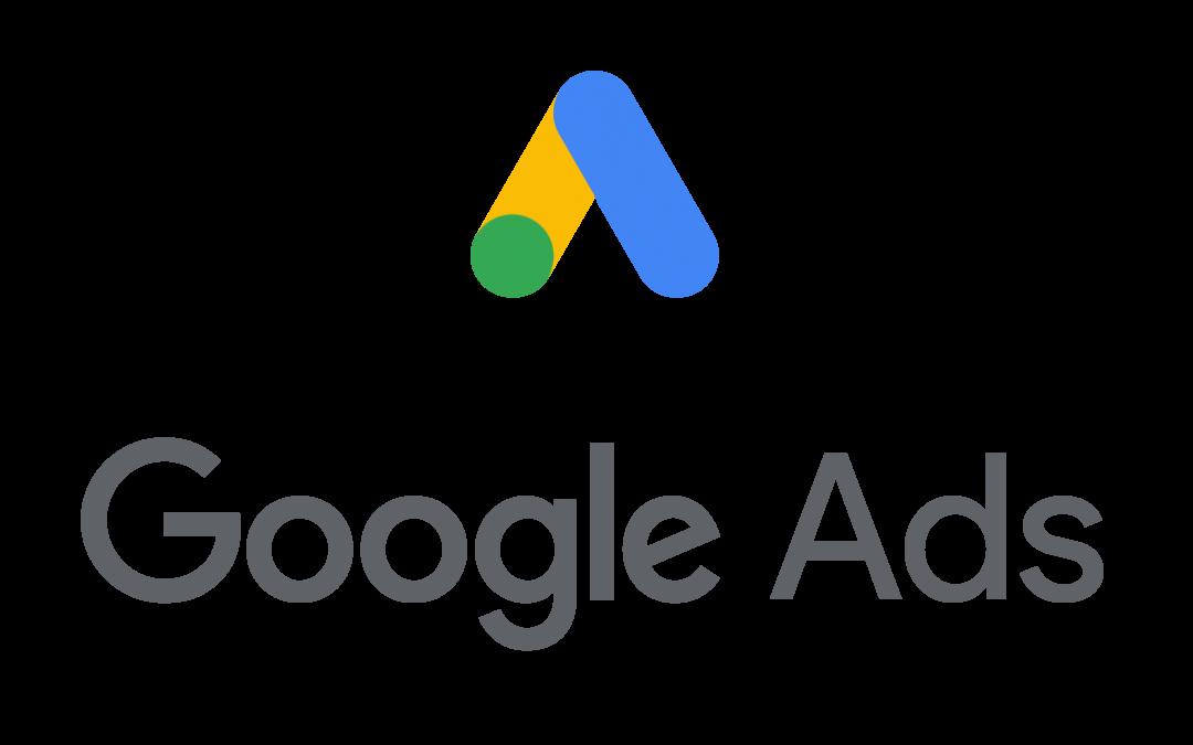5 erreurs qui nuisent aux performances de vos campagnes Google Ads