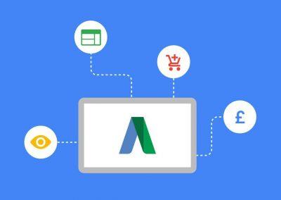 Google Ads : comment automatiser la gestion de vos campagnes ?