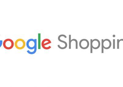 La marketplace de Google, Shopping Actions est en cours de test en France