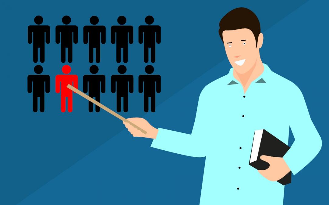 Comment maximiser l'attention de l'internaute sur le contenu publicitaire ?