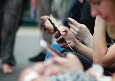Mobile First : le mobile, véritable allié de votre stratégie d'acquisition