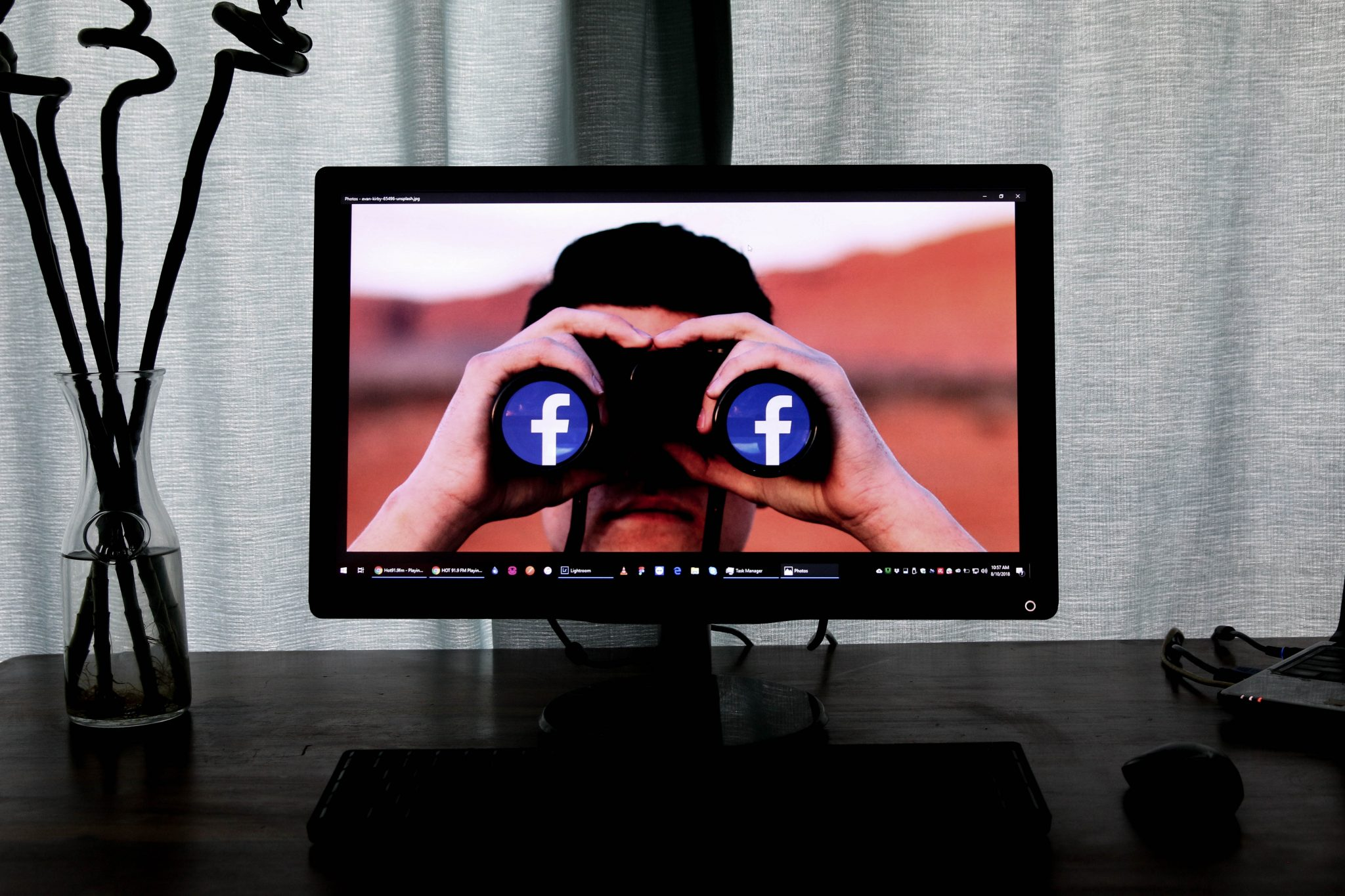 Facebook et la protection des données, quel avenir pour les utilisateurs et les annonceurs ?