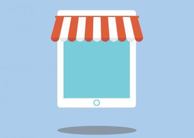 Augmentez votre trafic en magasin grâce aux local campaigns