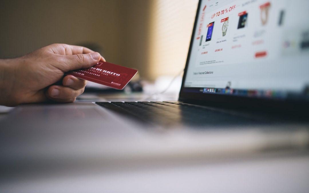 Google Shopping Actions VS Amazon : quelle marketplace est la plus pertinente pour votre entreprise ?