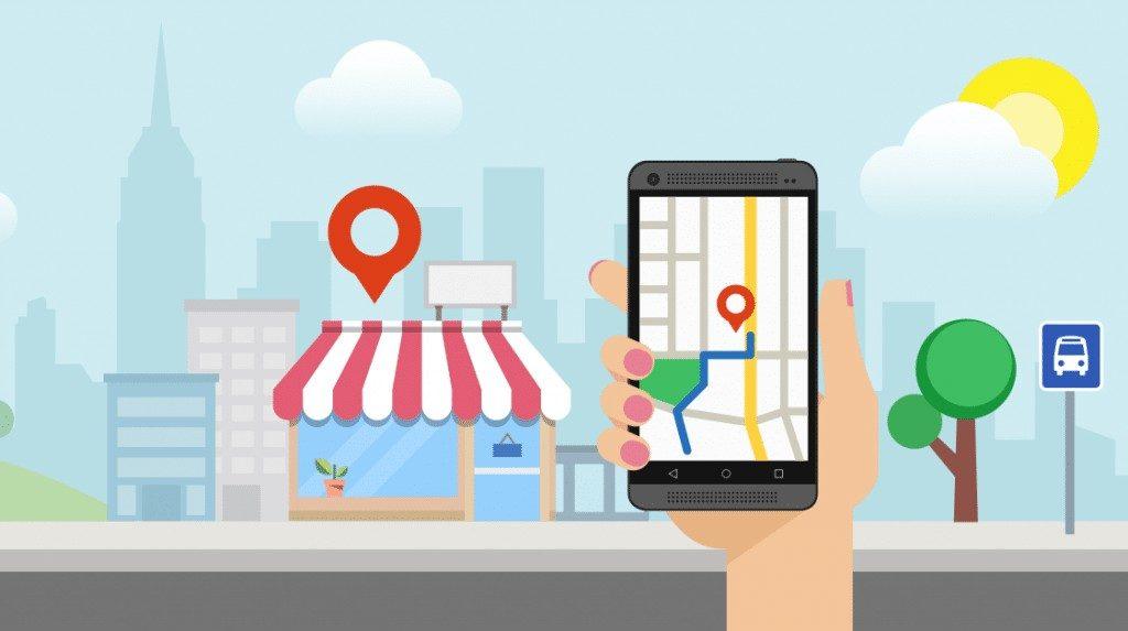 Comment attirer de nouveaux clients grâce à Google My Business ?