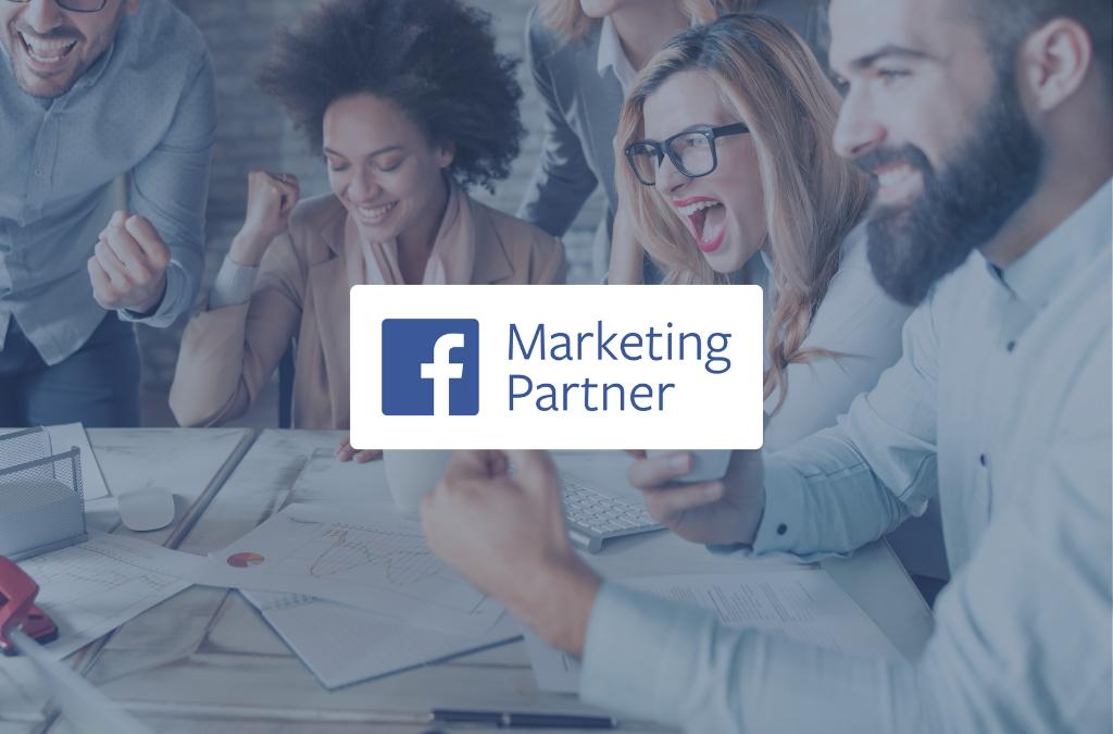Adsvisers rejoint le nouveau programme Facebook Marketing Partners For Agencies