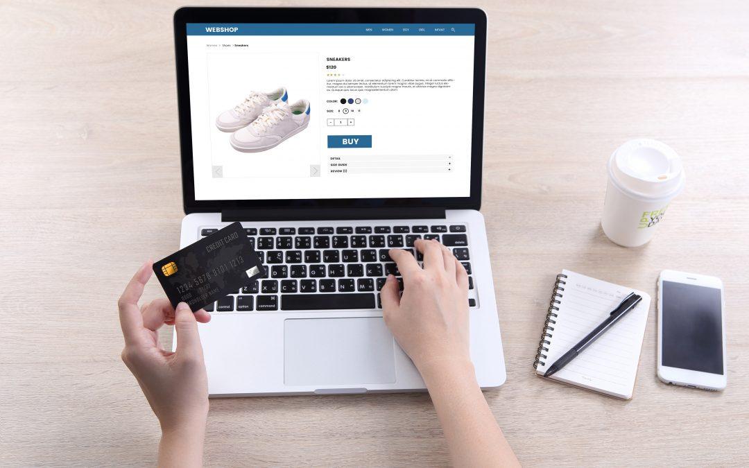 Les tendances du e-commerce pour 2020
