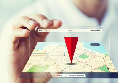 Le ciblage géographique est désormais disponible pour les Smart Shopping