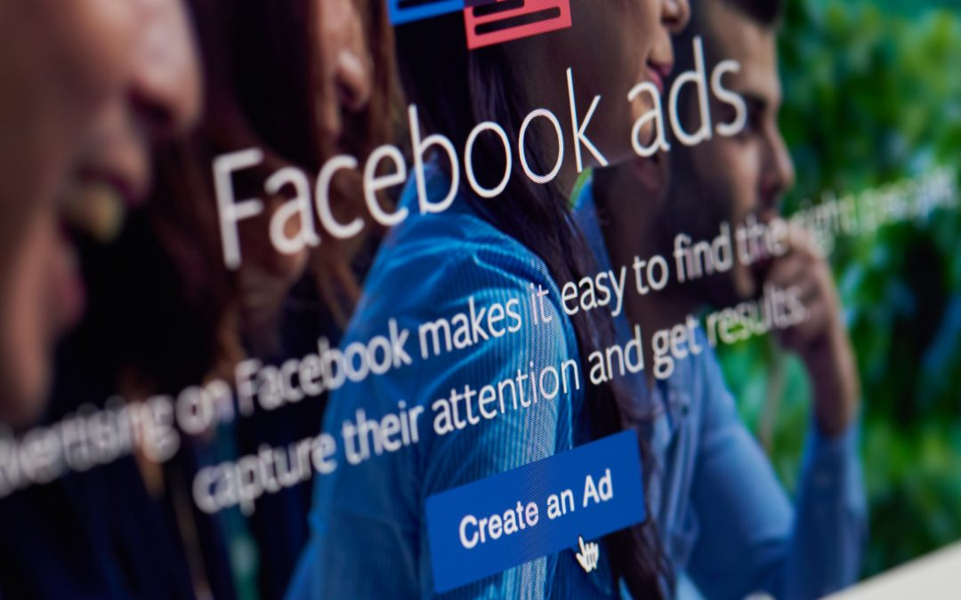 Facebook Ads : Comment bien choisir ses formats publicitaires Facebook ?