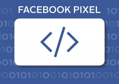 Pixel Facebook Ads : À quoi sert-il et quels sont ses bénéfices ?